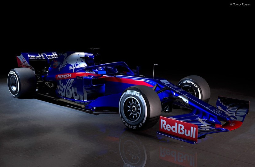 Cover of STR14